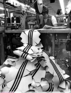 anti sweatshop movement This paper is based on research with foreign workers in malaysia and argues that  despite the success of the anti-sweatshop movement in a global context, the.
