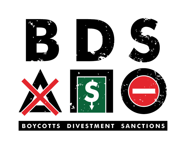A BDS Movement That Works